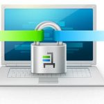 Безопасность электронного документооборота организации в Москве