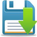 Система позволяет хранить электронные документы