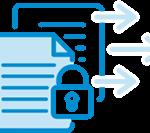 Произвольный формат документов в диадок