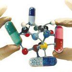Документы фармацевтической отрасли