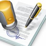 Контур Диадок - система электронного документооборота