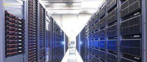 Хранение документов в системе документооборота Диадок