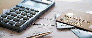 Как вести учет электронных счетов-фактур?
