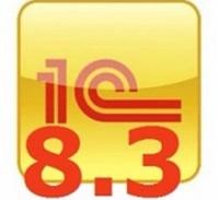 Модуль Диадок для 1С 8.3 (управляемое приложение)