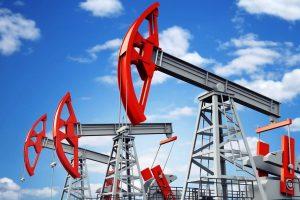 Внедрение электронного документооборота в нефтегазовые компании