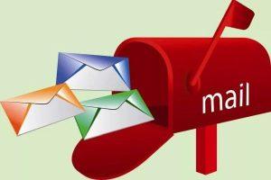 Создание и отправка документов в Диадок