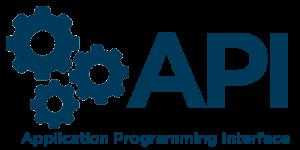 Полнофункциональный API Диадок