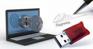 Подписание документов на любом устройстве