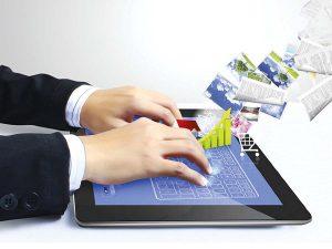 Исправление электронных документов