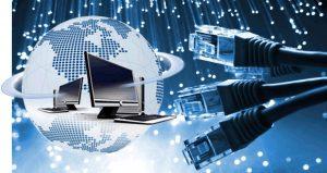 Внедрение электронного документооборота в it компании