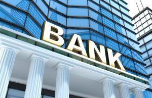 Банки используют электронный документооборот Диадок.