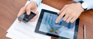 Будущее электронных первичных документов