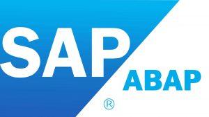 Интеграция Диадока для SAP