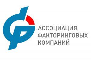 Внедрение системы электронного документооборота Диадок в факторинговых компаниях