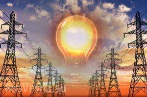 Внедрение системы электронного документооборота Диадок в Энергетике и ЖКХ