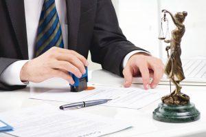 Как обеспечивается юридическая значимость электронных документов, передаваемых через Диадок?