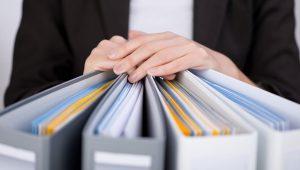 Составление и обмен электронными первичными документами
